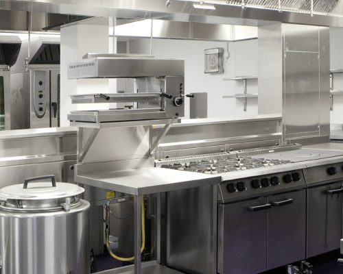 ss-stainless-kitchen-equipment-fabrication